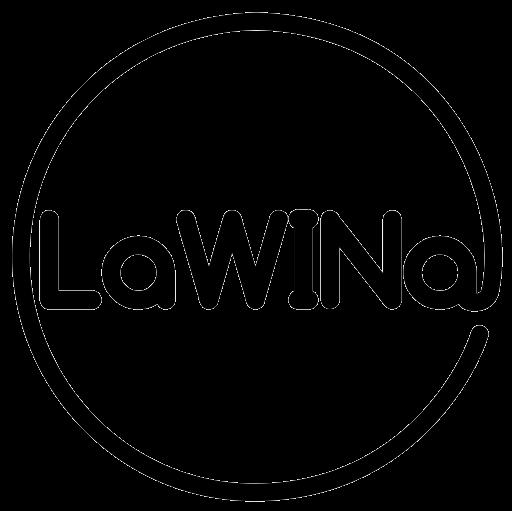 Lawina – agencja kreatywna